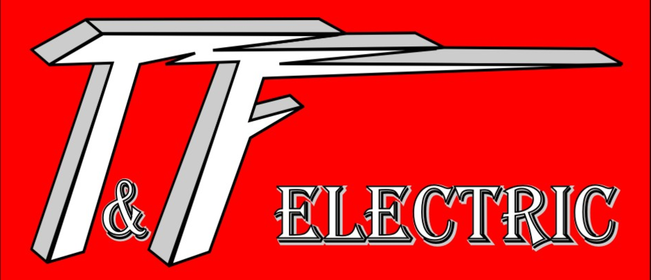 T and F Electric Dunnellon